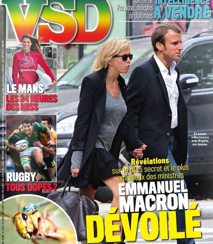 2557458-brigitte-trogneux-prof-et-femme-d-emmanuel-macron