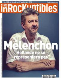 inrock_1