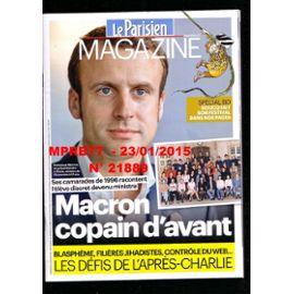 le-parisien-magazine-du-vendredi-23-janvier-2015-n-21889-macron-21889-1055369864_ML